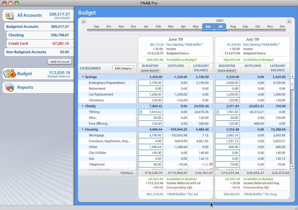 ynab-3-budget-screenshot1