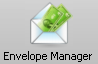 envelope-manager
