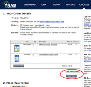 ynab-coupon-code1