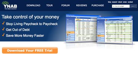 ynab-free-trial