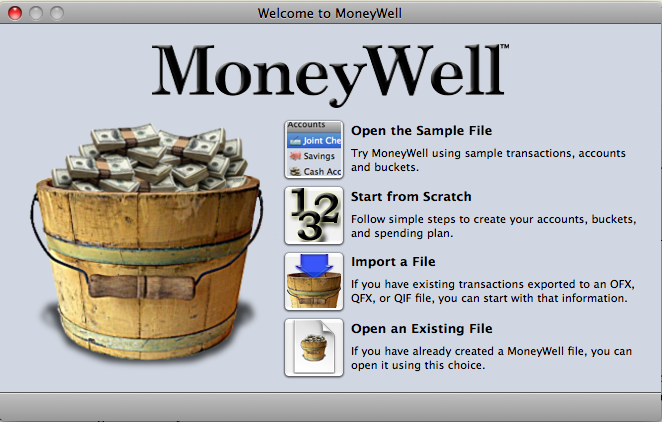 moneywell-get-started