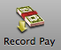 record-pay
