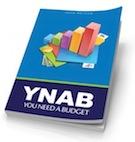 YNAB Book
