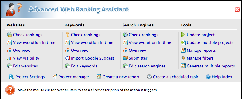 awr-assistant2
