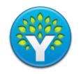 YNAB 4