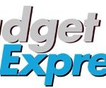 Budget Express home finance software