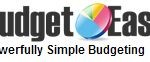 Simple Home Budgeting
