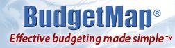Budgeting made simple - BudgetMap