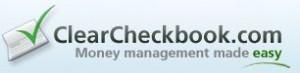 Money Management Software