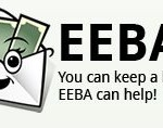 EEBA Envelope Budgeting Software