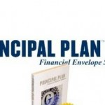 Financial Envelope Software Budgeting