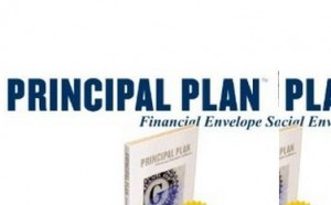 Financial Envelope Software