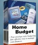 Home Budget Personal Finance