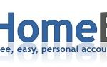 HomeBank Personal Finance