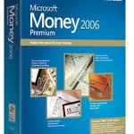 microsoft money premium software
