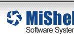 MiShell Budget Calendar Software