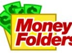 Money Folders Personal Finance