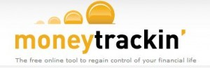 MoneyTrackin finance software