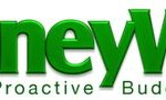 MoneyWell home budget software