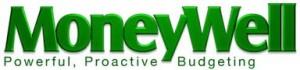 MoneyWell home budget software