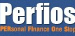 Perfios personal finance