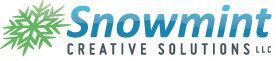 Snowmint budgeting software