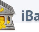 iBank Mac Personal Finance Software