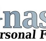 jGnash Personal Finance